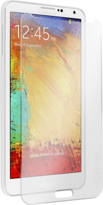 G-Star GS-TG-151 Tempered Glass for Samsung Galaxy Note 3