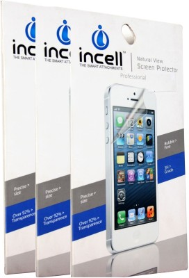 Incell 66851 for Samsung Galaxy Grand Quattro i8552 available at Flipkart for Rs.103