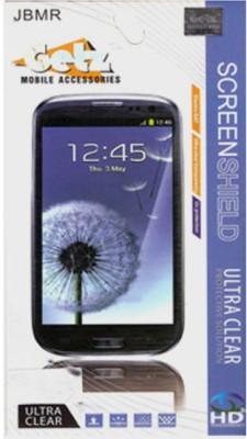 Getz I9250