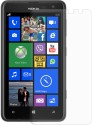 Amzer 96351 Kristal Clear Screen Protector For Nokia Lumia 625 For Nokia Lumia 625