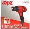 Skil-6220-Corder-Drill-Driver