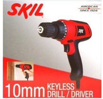 6220 Corder Drill Driver
