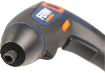 CDM1108S Li-Ion Screwdriver