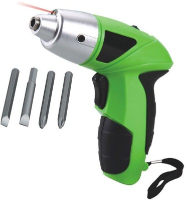 CH-CSCREW4 Collated Screw Gun