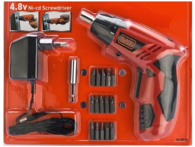 KC4815-Screwdriver-Set-(15-Pc)