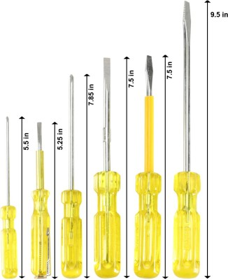 102-Screwdriver-Set-(6-Pc)