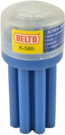 SDK-585 Screwdriver Kit (8 Pc)