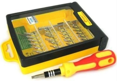 HIFIMT626-Screwdriver-Set