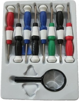 BK-8600-Ratchet-Screwdriver-Set