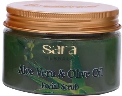 Error. facial olive oil are