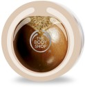 The Body Shop Shea Body  Scrub - 200 Ml