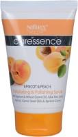 Nature'S Apricot And Peach  Scrub (120 G)