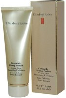 Elizabeth Arden Ceramide Plump Perfect Smoothing Exfoliator Scrub (100 Ml)
