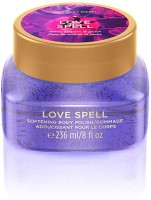Victoria's Secret Love Spell Softening Body Polish Scrub (236 Ml)