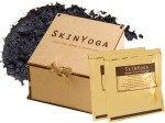 Skinyoga Scrubs Skinyoga Miniature Coffee Body Scrub
