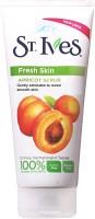 St.ives Fresh Skin Apricot Scrub (150 Ml)