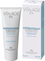 Bottega Di Lungavita Vita Age In Face  Scrub (75 Ml)