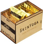 SkinYoga Scrubs SkinYoga Coffee Body Scrub