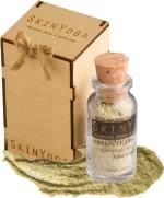Skinyoga Scrubs Skinyoga Miniature Green Tea Face Mask Scrub