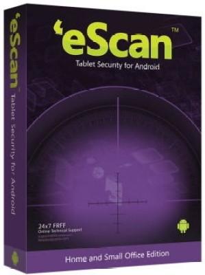 eScan 95011