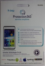 Protection 365 365