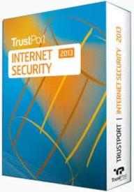 Trustport 2013