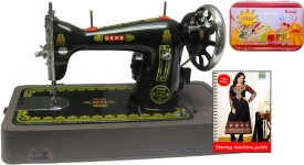 Bandhan Electric Electric Sewing Machine