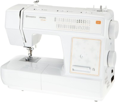 H-Class-E20-Electric-Sewing-Machine