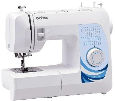GS-3700 Electric Sewing Machine