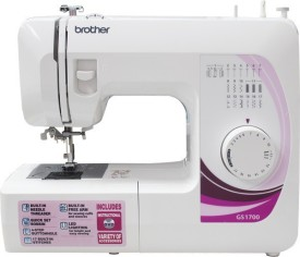 GS-1700-Electric-Sewing-Machine