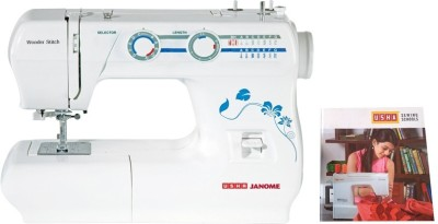 Wonder-Stitch-Electric-Sewing-Machine-(-Built-in-Stitches-14)
