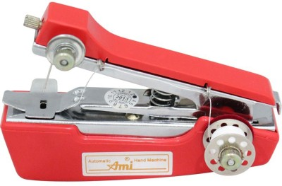 Mini-Stapler-Style-Hand-Manual-Sewing-Machine