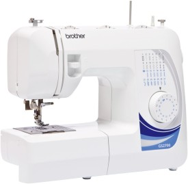 GS-2700 Electric Sewing Machine