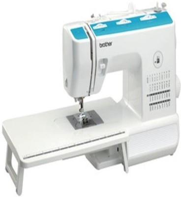 XT 37 Electric Sewing Machine