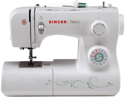 Talent-Fm3321-Electric-Sewing-Machine