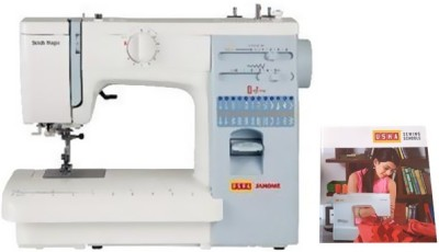 Stitch Magic Electric Sewing Machine