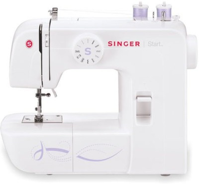 Start Fm1306 Electric Sewing Machine
