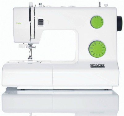 140s Electric Sewing Machine