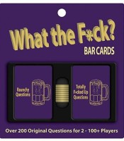 Games Kheper Games Bar Card Game
