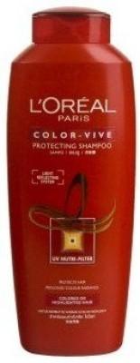loreal paris elseve color vive - Elseve Color Vive