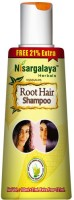 Nisargalaya Root Hair Shampoo (100 Ml)