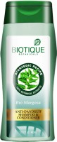 Biotique Bio Margosa (Fmcg) (400 Ml)