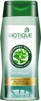 Biotique Bio Margosa (Fmcg) (400 Ml)