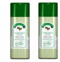 Biotique Bio Margosa Fresh Daily Dandruff Expertise Shampoo & Conditioner - SMPDPWPVZ8GNUBGH