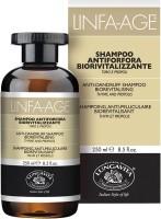 Bottega Di Lungavita Linfa Age Anti Dandruff Shampoo (250 Ml)