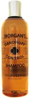 Morgan's Luxurious Professional Dandruff Control Shampoo (250 Ml)
