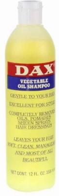DAX Soothing Shampoo