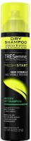 TRESemme SMOOTH DRY SHAMPOO Imported (MADE IN USA) (121 G)