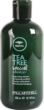 Paul Mitchell Tea Tree Special Shampoo