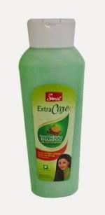 Simco Natural Conditioning Shampoo